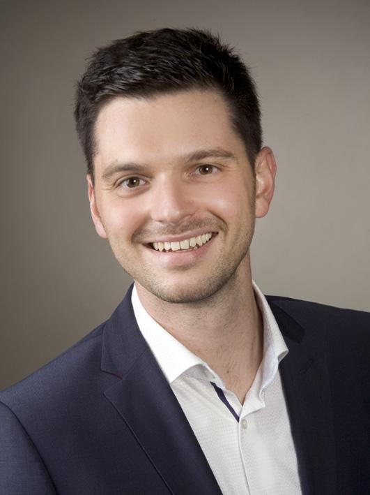 Marc Brandner